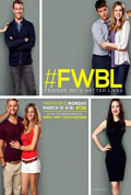 Watch Friends with Better Lives Full HD Free Online