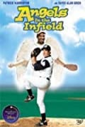 Angels in the Infield (2000)