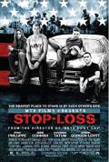 Watch Stop-Loss Full HD Free Online