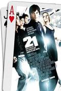 Watch 21 Full HD Free Online