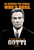 Watch Gotti Full HD Free Online