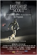 Watch The Last Eagle Scout Full HD Free Online