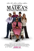 Watch Madea's Witness Protection Full HD Free Online
