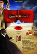 Watch The Fall Full HD Free Online