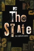 The State Season 4 (Complete)