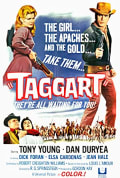 Watch Taggart Full HD Free Online