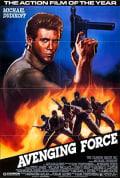 Watch Avenging Force Full HD Free Online