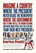 Watch American Dreamz Full HD Free Online
