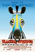 Racing Stripes (2005)