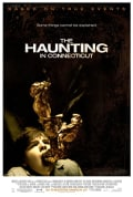 Watch The Haunting in Connecticut Full HD Free Online