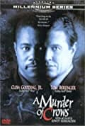 A Murder of Crows (1998)