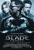 Watch Blade: Trinity Full HD Free Online