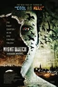 Night Watch (2004)