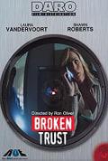 Watch Broken Trust Full HD Free Online