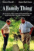 A Family Thing (1996)