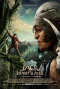 Watch Jack the Giant Slayer Full HD Free Online