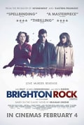 Watch Brighton Rock Full HD Free Online