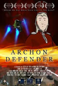Watch Archon Defender Full HD Free Online