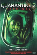 Watch Quarantine 2: Terminal Full HD Free Online