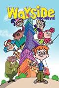 Wayside School (2005)