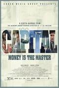 Watch Capital Full HD Free Online