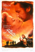 Watch Rob Roy Full HD Free Online