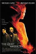 The Quiet American (2002)
