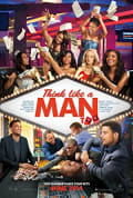 Watch Think Like a Man Too Full HD Free Online