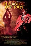 Pleasure or Pain (2013)