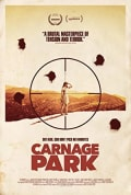 Watch Carnage Park Full HD Free Online