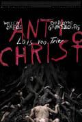 Watch Antichrist Full HD Free Online