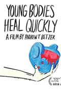 Young Bodies Heal Quickly (2014)