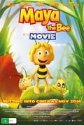 Watch Maya the Bee Movie Full HD Free Online