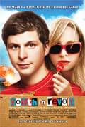 Watch Youth in Revolt Full HD Free Online