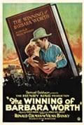 The Winning of Barbara Worth (1926)