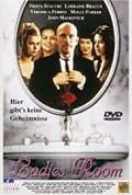 Ladies Room (1999)
