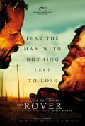 Watch The Rover Full HD Free Online