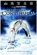 Watch Stargate: Continuum Full HD Free Online