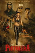 Watch Pistolera Full HD Free Online