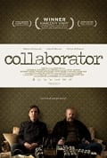 Watch Collaborator Full HD Free Online