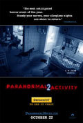Watch Paranormal Activity 2 Full HD Free Online