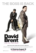 Watch David Brent: Life on the Road Full HD Free Online