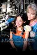 Watch A Place Called Home Full HD Free Online