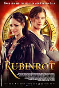Watch Ruby Red Full HD Free Online