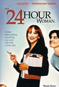 The 24 Hour Woman (1999)