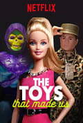Watch The Toys That Made Us Full HD Free Online