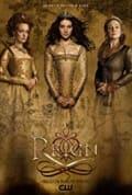 Reign Season 4 (Complete)