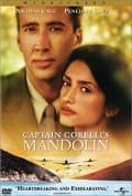 Watch Captain Corelli's Mandolin Full HD Free Online