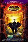 The Wild Thornberrys (2002)