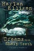 Dreams with Sharp Teeth (2008)
